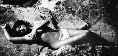 Monica Bellucci - 30